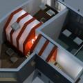 Une Maison dans la maison v.1.0