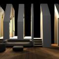 Une Maison dans la maison v.2.0