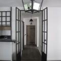 Un Appartement au passé réinventé
